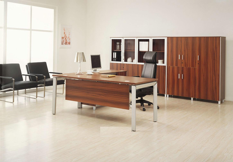 办公桌-板式经理桌--FW_JLZ_001990-002023
