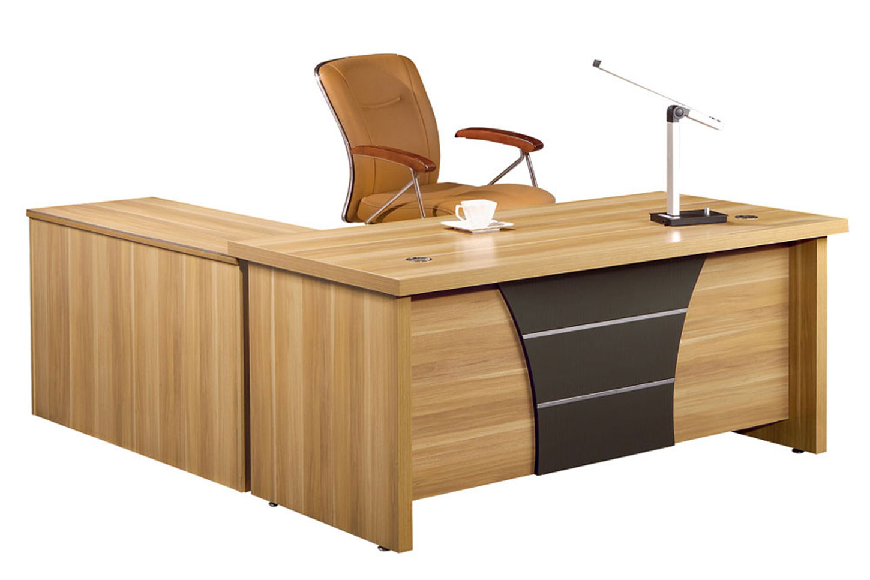 办公桌-板式经理桌--FW_JLZ_001990-002024