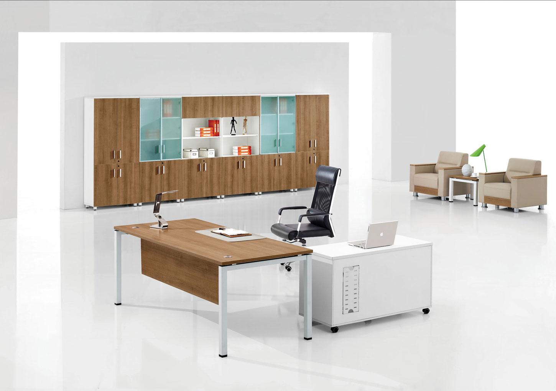 办公桌-板式经理桌--FW_JLZ_001990-002027