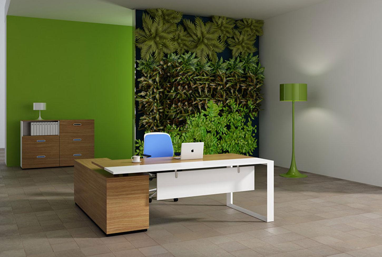 办公桌-板式经理桌--FW_JLZ_001990-002028