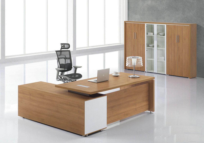 办公桌-板式经理桌--FW_JLZ_001990-002032