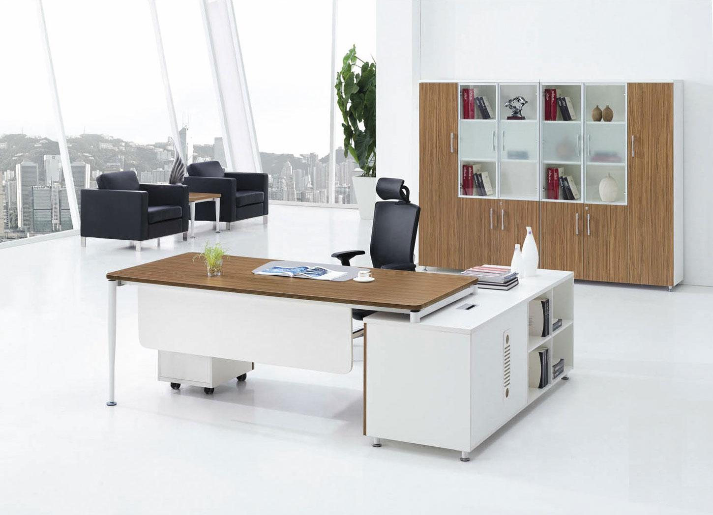 办公桌-板式经理桌--FW_JLZ_001990-002035