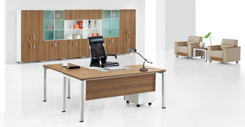 办公桌-板式经理桌--FW_JLZ_001990-002036