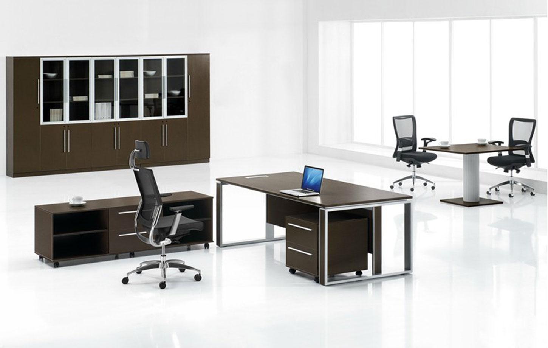 办公桌-板式经理桌--FW_JLZ_001990-002040