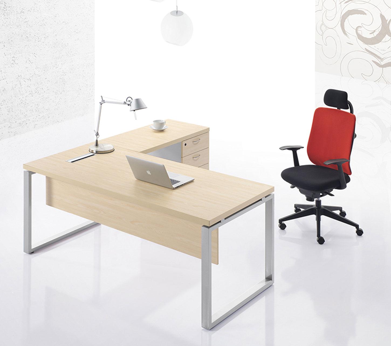 办公桌-板式经理桌--FW_JLZ_001990-002043
