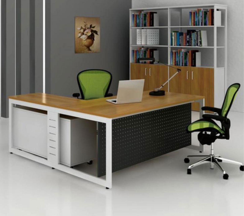 办公桌-板式经理桌--FW_JLZ_001990-002044