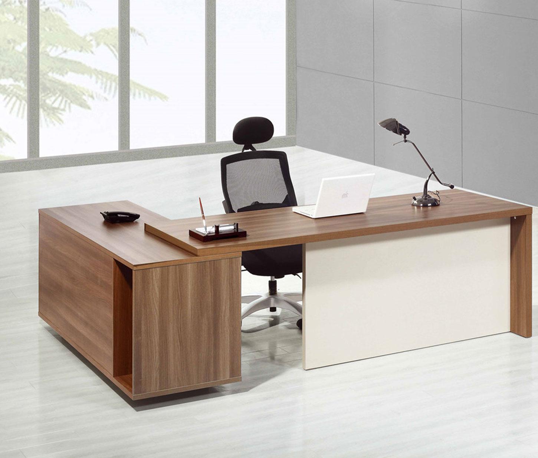 办公桌-板式经理桌--FW_JLZ_001990-002047