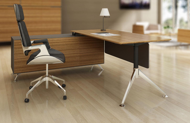 办公桌-板式经理桌--FW_JLZ_001990-002048